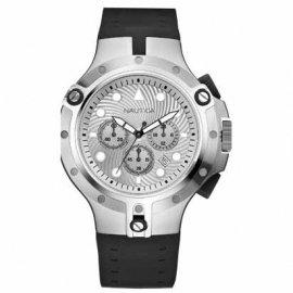 NSR-06 orologio A25007G