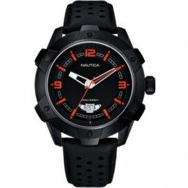 NST-100 orologio uomo A35517G