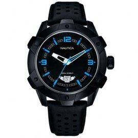 NST-100 orologio uomo A35518G