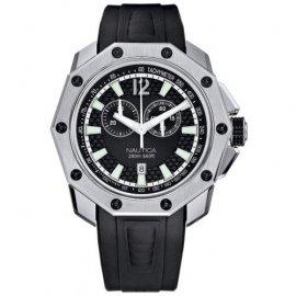 NVL-100 CHRONO orologio uomo A37513G
