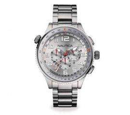 OCN 46 orologio uomo A29525G