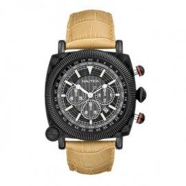 SPETTACOLARE orologio uomo A44043G