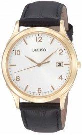 Seiko Time orologio uomo SGEE10P1
