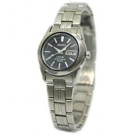 SHAPPIRE orologio  donna SXA099P1
