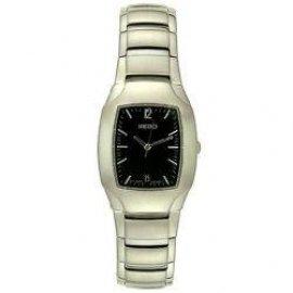 Seiko Time orologio uomo SKK331P1