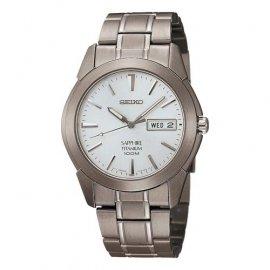STAINLESS STEEL orologio uomo SNDA97P1