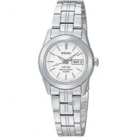 Seiko time orologio donna  SXA097P1