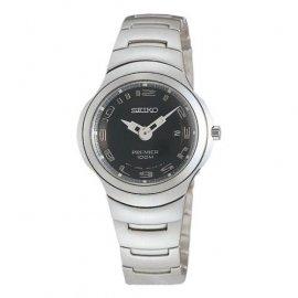 Seiko time orologio donna SXB313P1