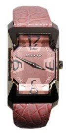 Chronotech  time orologio donna CT6024L/03M