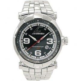 Chronotech  time  orologio uomo CT7035M/09M