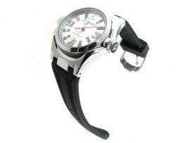 Chronotech time orologio uomo CT7036M/03M