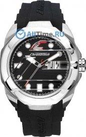Chonotech  time orologio uomo CT7166M/02P