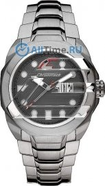 Chronotech  Time orologio uomo CT7166M/08M