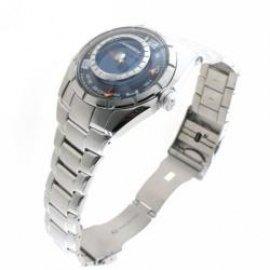 Chonotech  Time orologio uomo CT7167M/07M