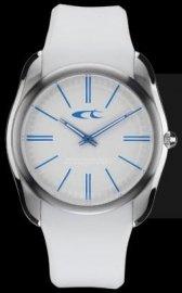 Chronotech  Time orologio uomo CT7170M/30P