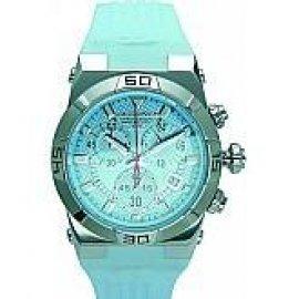 Chronotech Cronografo orologio uomo CT7924B/01