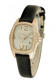 Chonotech time orologio donna CT7930LS/35