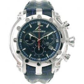 Hronotech cronografo orologio  uomo CT7942M/03