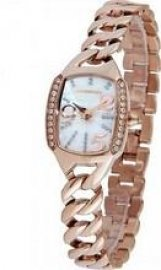 Chronotech time orologio donna CT7985LS/10M
