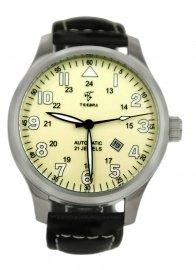Teebra time orologio uomo 00013