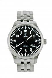 Teebra time orologio uomo 00013M