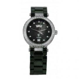 Teebra time orologio donna 6002LB