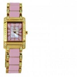 Teebra tima orologio donna DX171LP