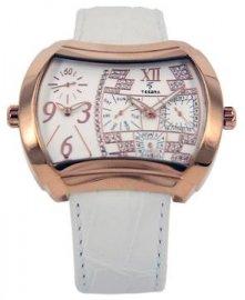 Teebra crono orologio donna R-8807/B