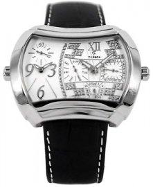 Teebra crono orologio donna R-8807/M