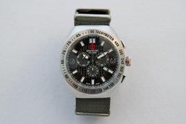 SWISS MILITARY ASSORTITI 11 orologio uomo