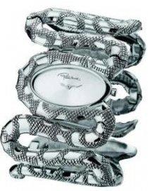 CLEOPATRA orologio donna 7253195515