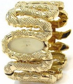 CLEOPATRA orologio donna 7253195517