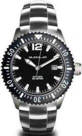 Quondam time orologio uomo F.6323