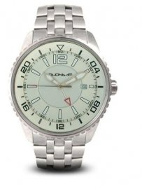 QUONDAM orologio uomo 6617-24HBIANCO