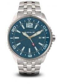QUONDAM orologio uomo 6617-24HBLU
