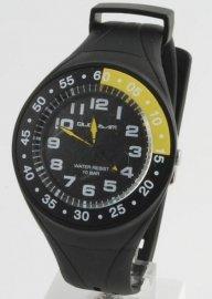 SPORT TIME orologio uomo 6622Y