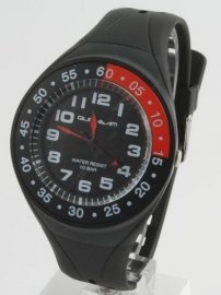 SPORT TIME orologio uomo 6622R