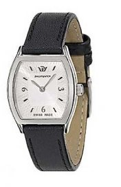 Orologio Philip Watch donna 8251108515