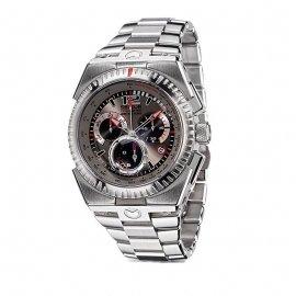 M-ONE  orologio uomo 3273671015