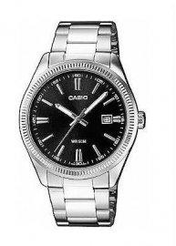 Casio orologio uomo CS MTP1302D1A1