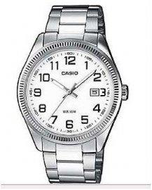 Casio time orologio uomo CS MTP1302D7BV