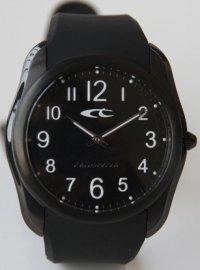 Chronotech time orologio uomo CT12