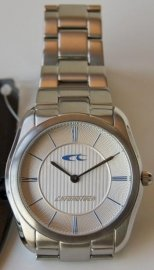Chronotech time orologio donna  CT15