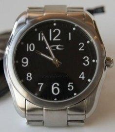 Chronotech time orologio uomo CT16