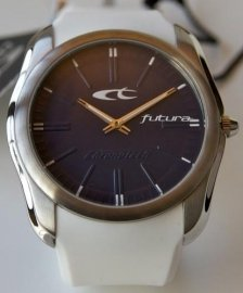 Chronotech time orologio donna CT19