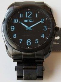 Chronotech time orologio uomo CT23