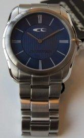Chronotech time orologio uomo CT25