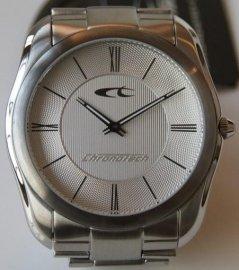 Chronotech time orologio uomo CT27