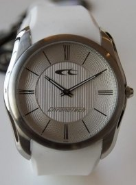 Chronotech time orologio uomo CT28