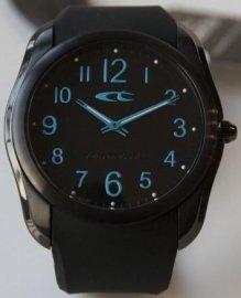 Chronotech time orologio uomo CT29